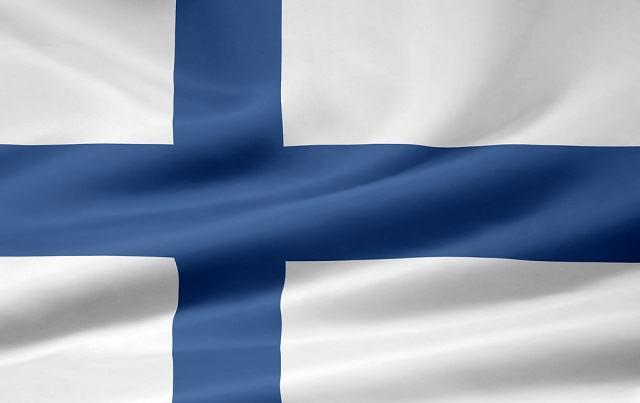 filand_flag
